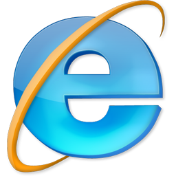 IE compitability problem